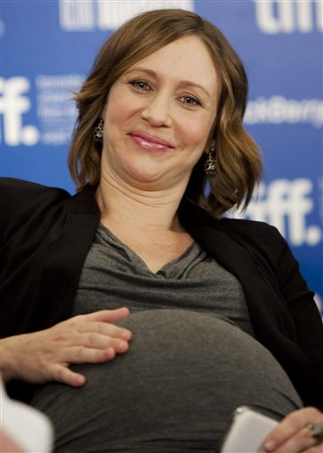 vera farmiga paul walker